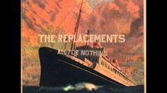 """""""Cruella DeVille"""" - The Replacements"""
