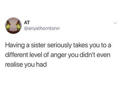 boys Forreal though. Real Quotes, Fact Quotes, Mood Quotes, True Quotes, Twitter Quotes Funny, Funny Relatable Quotes, Funny Tweets, Sibling Quotes, Sibling Memes