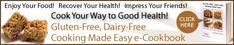 Blood System Symptoms in Celiac Disease | Gluten Free Works   http://glutenfreeworks.com/gluten-disorders/symptom-guide/blood/#.UsNO5vuC6E8