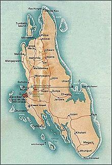 http://videos.arte.tv/fr/videos/iles-de-beautes-1-5--7425302.html      Tags :     Zanzibar,     Océan Indien,     archipel,     crabe de cocotier,     chauve-souris,     récif corallien,     requin-baleine,     raie manta