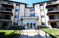 14 best broadview meadows apartments edmonton alberta images rh pinterest com