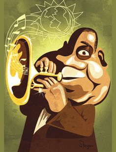 http://www.urbanarts.com.br/louis-armstrong-47/p?fc=14