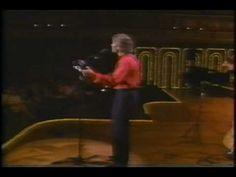 John Denver--I Want To Live--my absolute all time forever favorite John Denver song