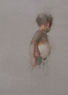 Nathan Ford, 'Pox' oil on canvas, x 2010 Painting People, Figure Painting, Painting & Drawing, Portraits, Portrait Art, Portrait Paintings, Drawing Sketches, Drawings, A Level Art