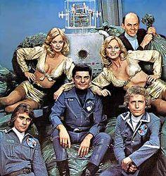 Quark (Series) - TV Tropes