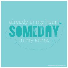..someday..