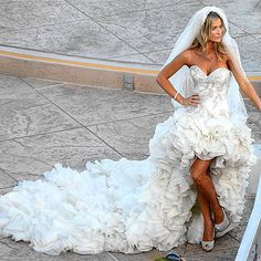 Find More Wedding Dresses Information about Casamento 2015 High Low Wedding…