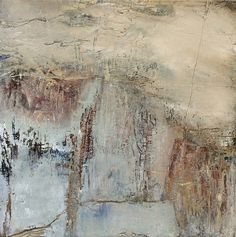 Jeane Myers - Falling Off The Edge