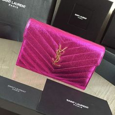 saint laurent Wallet, ID : 48561(FORSALE:a@yybags.com), handbags yves saint laurent, st laurent designer, saint laurent sale handbags, saint laurent colorful backpacks, saint laurent luxury bag, saint laurent designer backpacks, saint laurent purses and wallets, saint laurent handbag stores, saint laurent handbags 2016, saint laurent ladies leather briefcase #saintlaurentWallet #saintlaurent #saint #laurent #large #backpacks