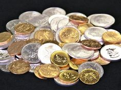 COMMODTITY FUTURES WRAPUP: Gold, Silver futures decline