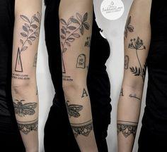 Autor: Adina  https://instagram.com/adina_tattoo/ Follow:) http://www.inkoust.me/ http://instagram.com/inkousttattoo/ GSM: +420 733 61 61 61 TEL: +420 230 23 41 04