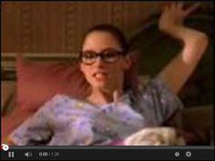 Zabawa z wibratorem w serwisie www.smiesznefilmy.net tylko tutaj: http://www.smiesznefilmy.net/zabawa-z-wibratorem #dildo #vibrator #girls