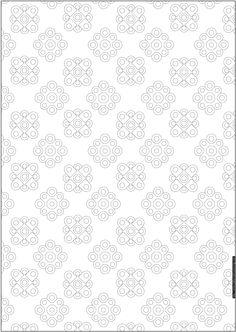 pattern142.png (2000×2821)