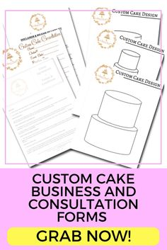 Small food business food product cost pricing calculator it cake pricing cake decorating techniques pastry shop bakery business bakery cakes coffee shop sweet cheeks home bakery bakery kitchen pies forumfinder Choice Image