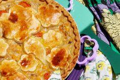 Chicken Pot Pie   Recipe   Joy of Kosher with Jamie Geller