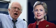 New polling shows that Sanders presents Democratic voters with the existential choice of attempting to at least start digging out of the corrupt plutocracy, or instead burrowing in even deeper with another Clinton.