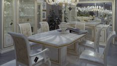 The Leonardo collection evolves the aesthetic codes of Italian style furniture and narrate the stories of your everyday beauty. Leonardo Collection, Diy Dining Table, Living Room Accessories, Models, Luxurious Bedrooms, Italian Style, Dining Room Furniture, Home Collections, Table Settings