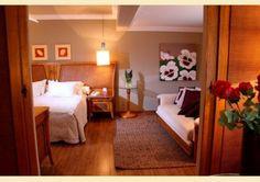 Serrano Resort Convenções 5 550x389 Fotos do Serrano Resort Convenções   Gramado