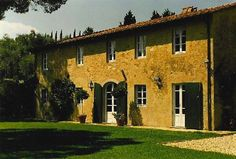 tuscan barn restoration - Google Search