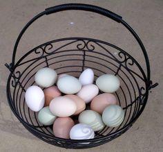 colorful-egg-basket