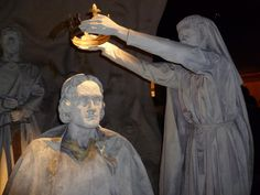 Robert the Bruce and Leprosy