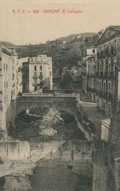 fotos antiguas hospital alvarez de Castro de gerona - Buscar con Google