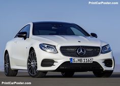 Mercedes-Benz E-Class Coupe Car Leasing Mercedes 200, Mercedes E Class, Mercedes Benz Models, Benz E Class, Pick Up, Taxi, Diesel, Performance Engines, Class Design