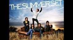 @the_summer_set @YouTube The Summer Set- #When We Were Young (Lyrics). Love this song!!! Groovy, baby!!!