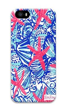 iPhone 5S Case AOFFLY® Starfish PC Hard Case For Appl... http://www.amazon.com/dp/B013EGCKPY/ref=cm_sw_r_pi_dp_v6vpxb04XJZQR