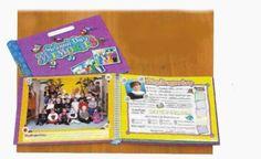 School Day Memories ...60915