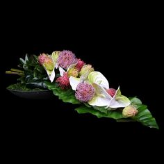 Dekoracja nagrobna Nr 618 - Greendeco - IN STYLE Funeral, Crown, Flowers, Jewelry, Corona, Jewlery, Jewerly, Schmuck, Jewels