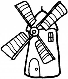 Google Image Result for http://www.supercoloring.com/wp-content/main/2009_06/windmill-coloring-page.jpg