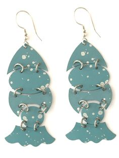 Handmade in Northern India - New in the store Feb 2013