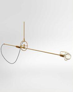 Pen :: Jader Almeida :: La Lampe