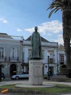 Portugal - Algarve - Tavira hC20101023 157 by fotoproze, via Flickr