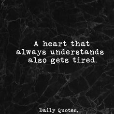 And I'm exhausted trying to win a one sided fight Favorite Quotes, Best Quotes, Love Quotes, Inspirational Quotes, Pain Quotes, Truth Quotes, Qoutes, Positive Mind, Positive Quotes