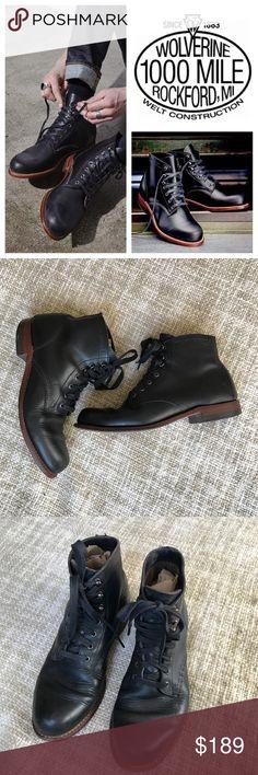 Timberland Field Boots Smoke Collection Custom Printed