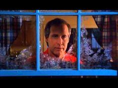 Bing Crosby  -  Mele Kalikimaka (Hawaiian Christmas Song) from Christmas Vacation