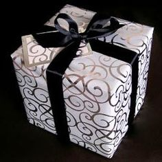 Ide Memberikan Kado Ulang Tahun Untuk Seorang Pria (COWOK) Body Spray, Decorative Boxes, Happy Birthday, Presents, Avenged Sevenfold, Sweet, Idol, Party Ideas, Door Prizes