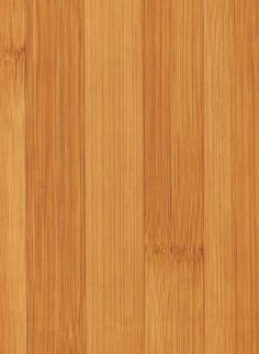 Easy Maintenance Flooring Bamboo Cali Bamboo Flooring Is Treated - Are bamboo floors scratch resistant