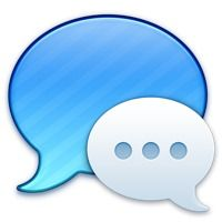 U.S. Federal Law Enforcement Says Its Impossible to Wiretap iMessage Conversations