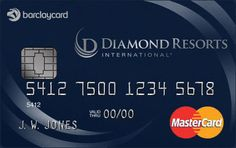 Barclays business credit card designs ideas visa card pinterest discover ideas about credit card design reheart Gallery