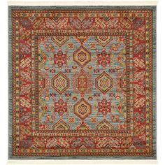 362 Best Rugs I Like Images Rugs Area Rugs Colorful Rugs