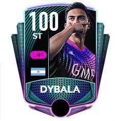 Fifa Card, Messi Neymar, European Soccer, Best Football Players, Mobile News, Ea Sports, Zinedine Zidane, Hacks, Chelsea Fc