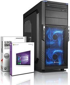 20 best desktop to check images pc gamer desktop central rh pinterest com