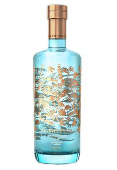Now stocking Silent Pool gin from Albury, Surrey in all Red Mist Leisure pubs! Give it a try at Gin Club - every Wednesday! Liquor Bottles, Vodka Bottle, Tequila, Gins Of The World, Gin Brands, Gin Bar, Gin Lovers, Liqueur, Scotch Whiskey