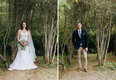 Brian Van Wyk Photography - Brian Van Wyk Photography - Aaron and Alicia - VictoriaWedding