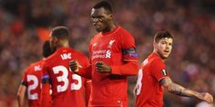 Liverpool vs Leicester: Premier League Betting Tips