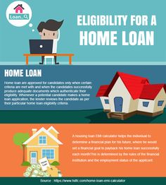 Use the interactive Home Loan EMI Calculator to calculate your home loan EMI. Get all details on interest payable and tenure using the home loan calculator. For more details visit https://www.hdfc.com/home-loan-emi-calculator