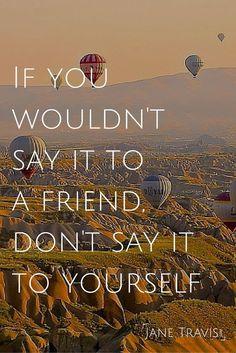 From Albert Einstein Inventor, philosopher, idealist and discoverer; Einstein…